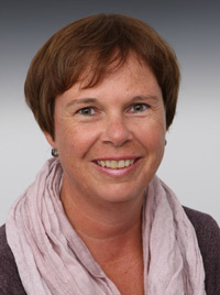 Susanne Angenendt