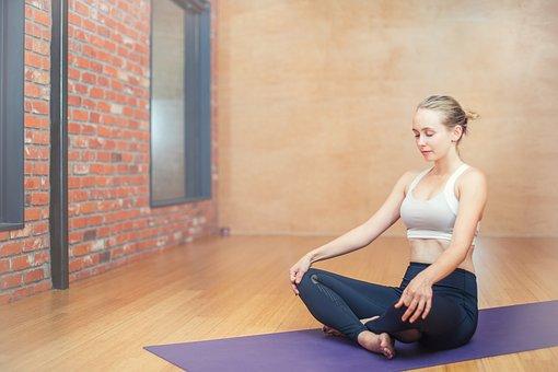Workshops am Sonntag: Pilates und Body&Mind Sonntag, den 18.10.2020 und 25.10.2020 um 13:30 und 14:30 Uhr.